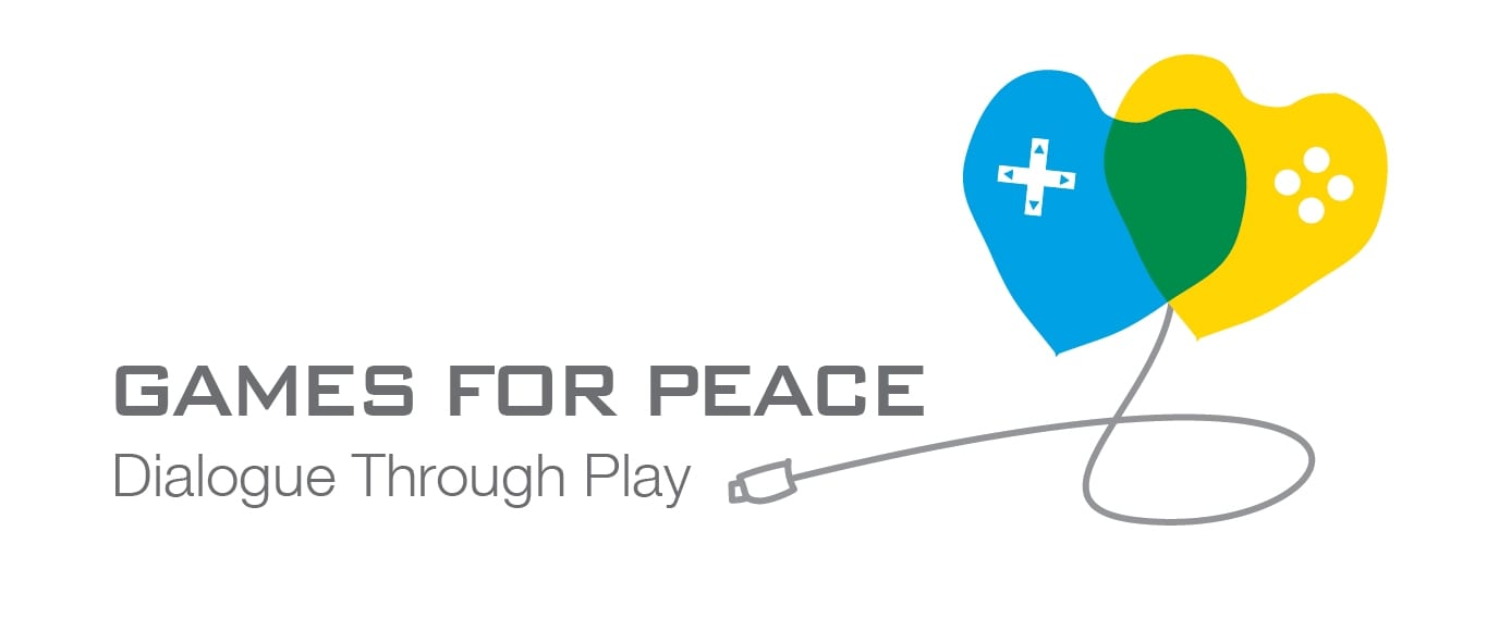 Games-for-Peace-New-Logo.jpg