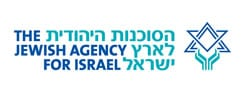 Jewish Agency – Commitment to Diversity