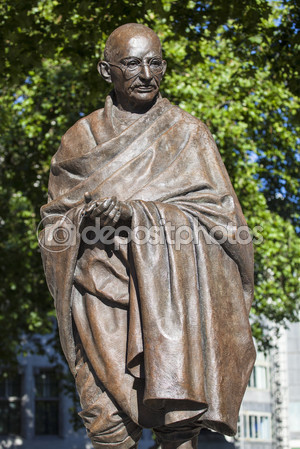 depositphotos_77075185-mahatma-gandhi-statue-in-london