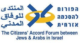 The Citizens' Accord Forum