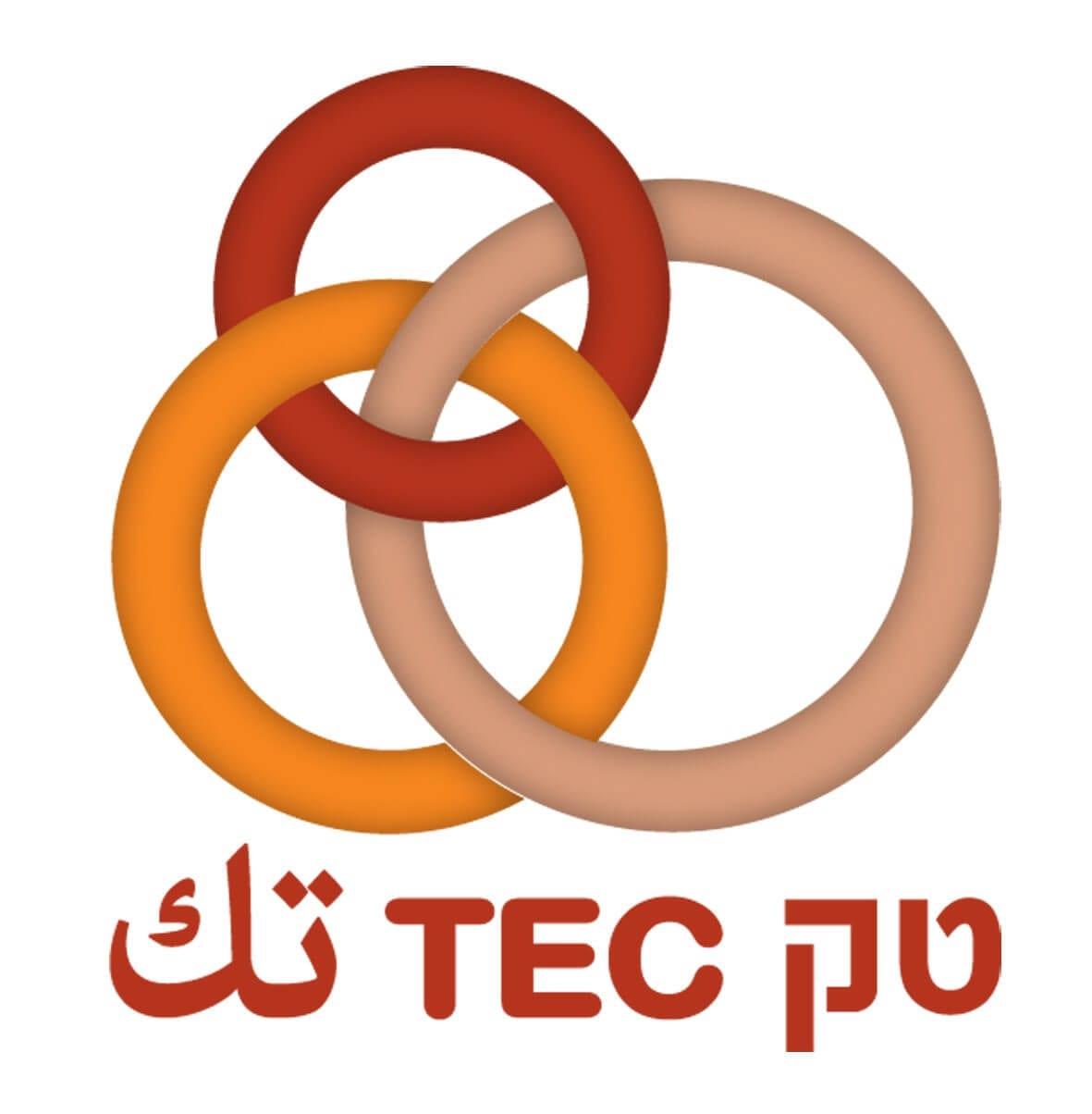 TEC4Schools