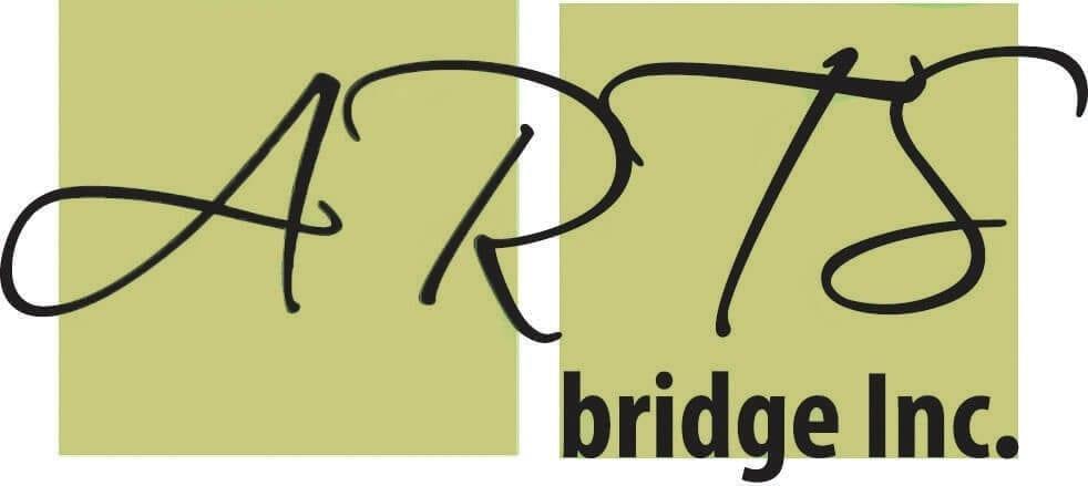 Arts Bridge Institute