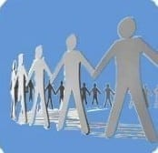 פורום בריאות דרום – דרומיים/יות למען שוויון בבריאות