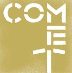 Comet-ME – חשמל בר קיימא לאזורים כפריים