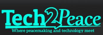 Tech2Peace